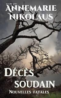 Cover Décès soudain