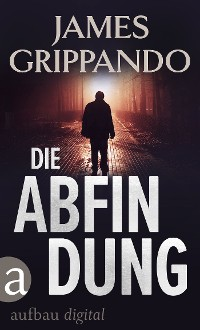 Cover Die Abfindung