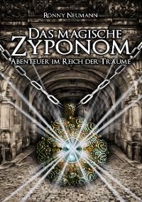 Cover Das magische Zyponom