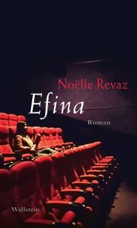 Cover Efina