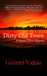 Cover Dirty Old Town