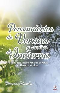 Cover Pensamientos de verano y sueños de invierno