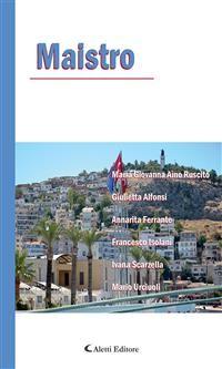 Cover Maistro