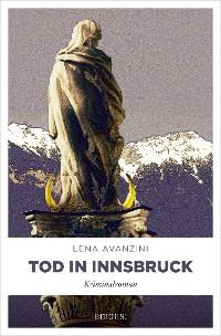 Cover Tod in Innsbruck