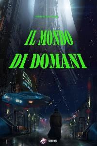 Cover Il Mondo di Domani