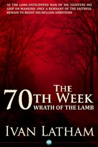 Cover 70th Week