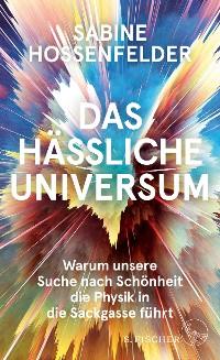 Cover Das hässliche Universum