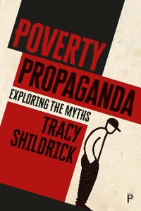 Cover Poverty Propaganda