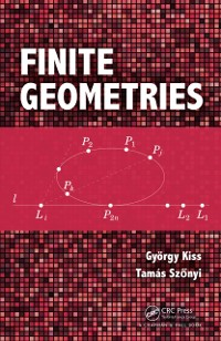 Cover Finite Geometries