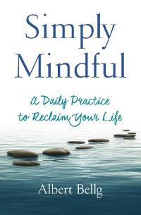 Cover Simply Mindful