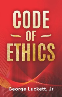 Cover Code of Ethics
