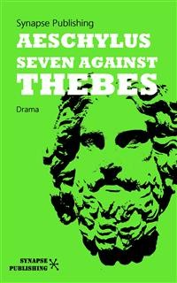 Cover Seven against Thebes