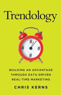 Cover Trendology