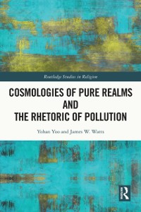Cover Cosmologies of Pure Realms and the Rhetoric of Pollution