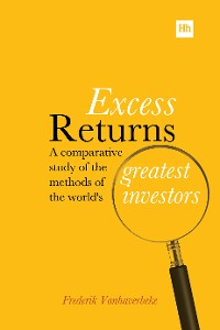 Cover Excess Returns