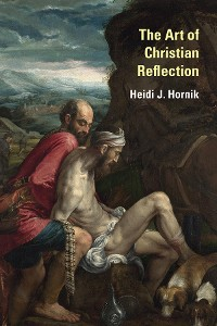 Cover The Art of Christian Reflection