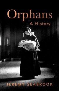 Cover Orphans