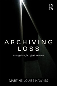 Cover Archiving Loss