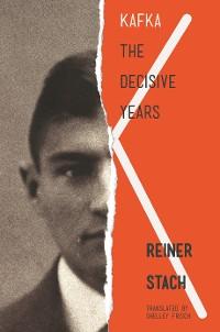 Cover Kafka