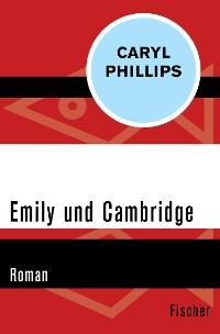 Cover Emily und Cambridge