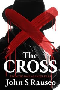 Cover The Cross