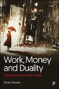 Cover Work, Money and Duality