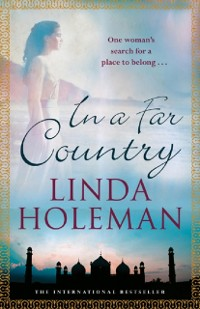Cover In a Far Country