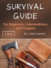 Cover Survival Guide