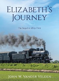 Cover Elizabeth's Journey