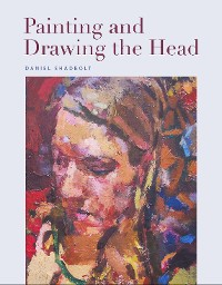 Cover Painting and Drawing the Head