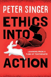 Cover Ethics into Action