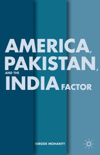Cover America, Pakistan, and the India Factor