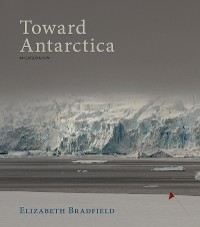 Cover Toward Antarctica