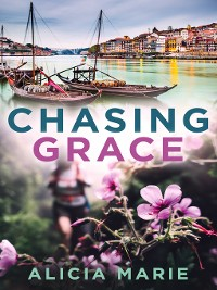 Cover Chasing Grace
