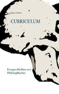 Cover CURRICULUM