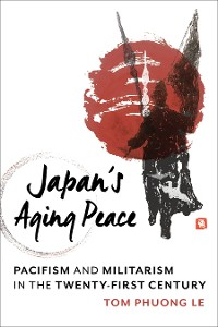 Cover Japan's Aging Peace