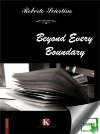 Cover Beyond every Boundary