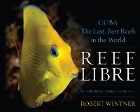 Cover Reef Libre