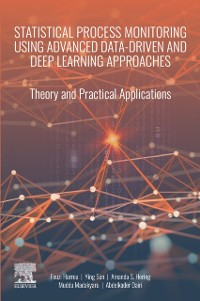 Cover Statistical Process Monitoring Using Advanced Data-Driven and Deep Learning Approaches