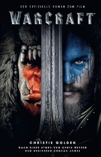 Cover Warcraft