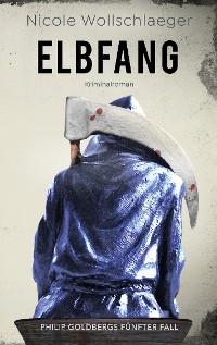 Cover ELBFANG