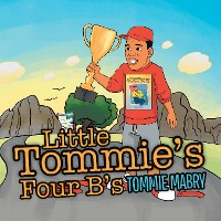 Cover Little Tommie's Four B's
