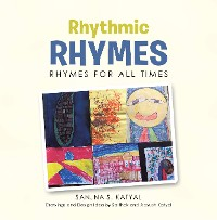 Cover Rhythmic Rhymes