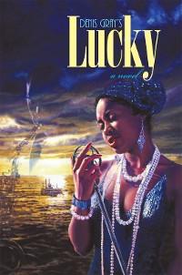 Cover Lucky