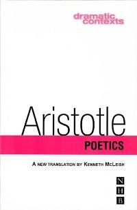 Cover Poetics