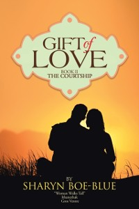 Cover Gift of Love