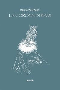 Cover La Corona di Rami