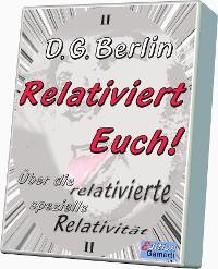 Cover Relativiert Euch!