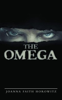 Cover The Omega