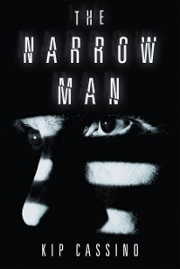 Cover The Narrow Man